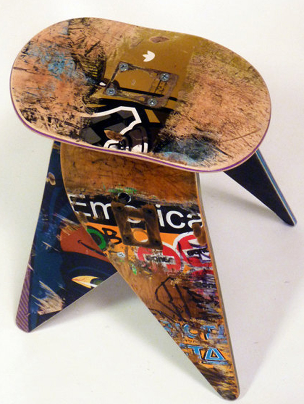 cool-skateboard-chairs-2013
