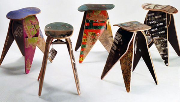 cool-skateboard-furniture-design-2013