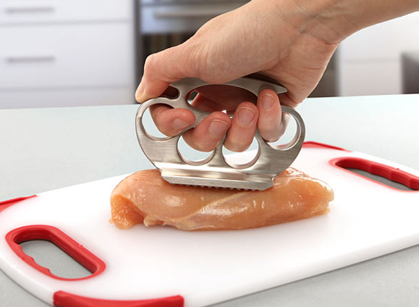 creative-and-fun-kitchen-gadget-with-knuckle-meat-tenderizer