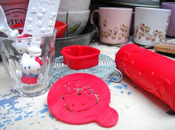 cute-hello-kitty-kitchen-appliances