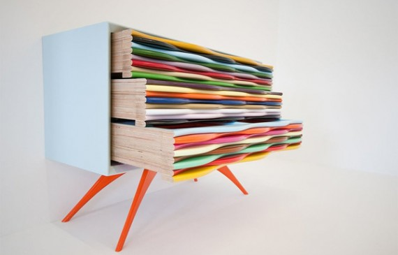 edna-3-drawer-dresser-by-anthony-hartley