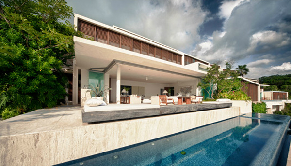 finestre-villa-design-with-pool-by-cc-arquitectos