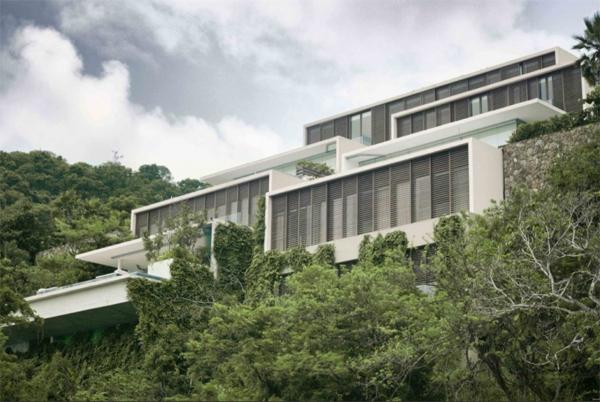 finestre-villa-ideas-in-mexico