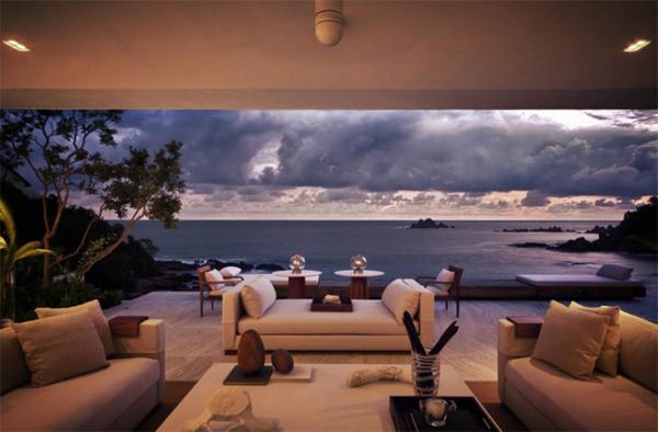 finestre-villa-with-roamntic-sofas-located-in-mexico