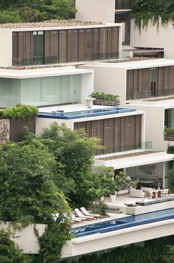finestre-villa-with-romantic-beach-located-in-mexico