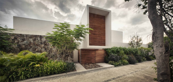 finestre-villas-by-cc-arquitectos