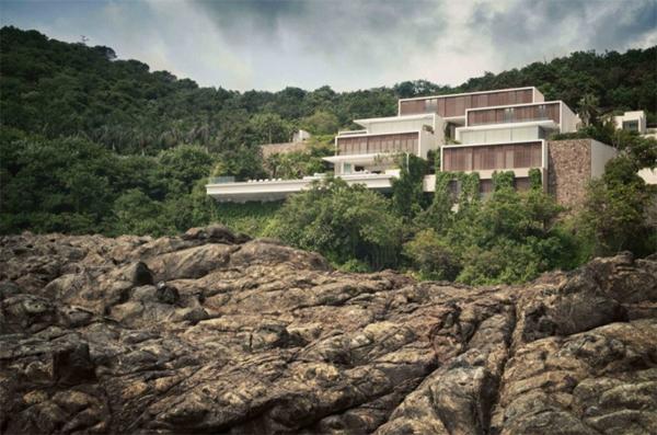 finestre-villas-designer-located-in-mexico-by-cc-arquitectos