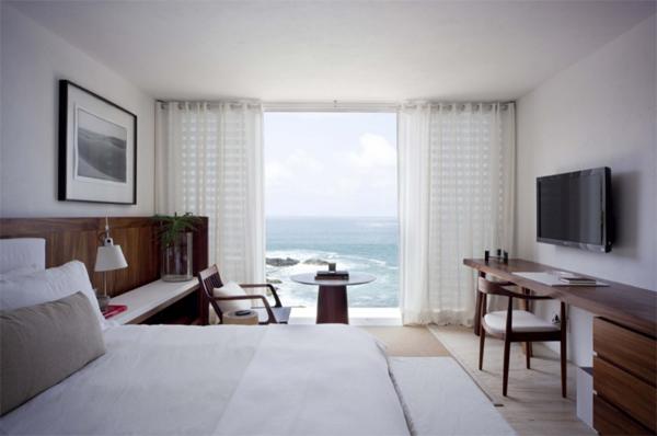 finestre-villas-with-bedroom-design-located-in-mexico