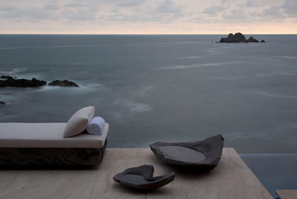 finestre-villas-with-outdoor-furnitures-located-in-mexico