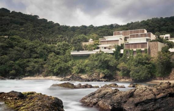 finestre-villas-with-romantic-beach-by-cc-arquitectos