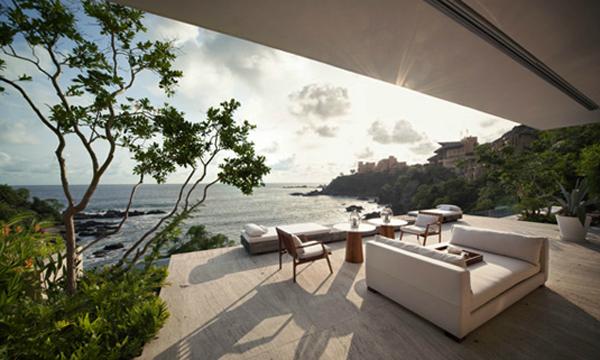 finestre-villas-with-romantic-beach-located-in-mexico