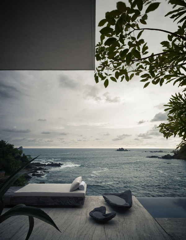 finestre-villas-with-romantic-outdoor-furniture-in-mexico