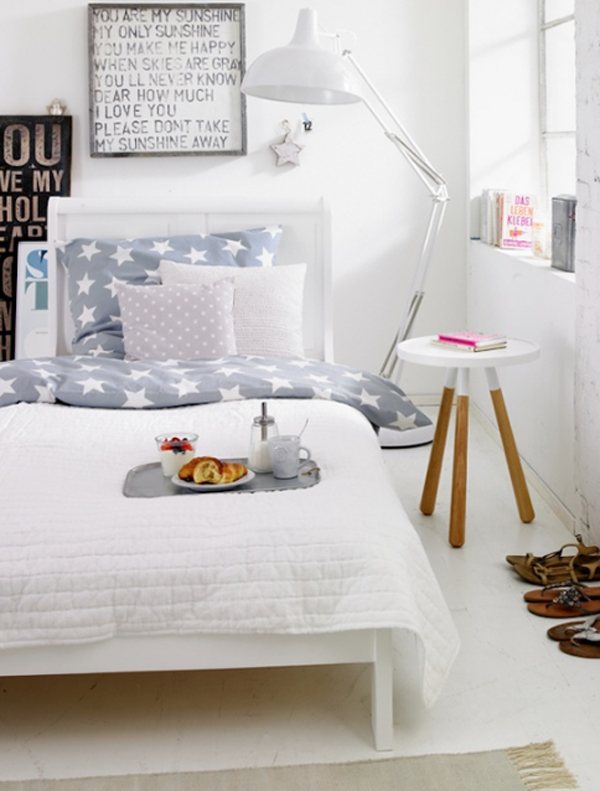 fresh-bedroom-design-for-spring-2013