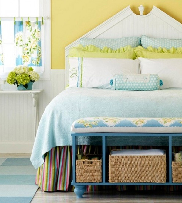 fresh-spring-bedroom-decor-2013