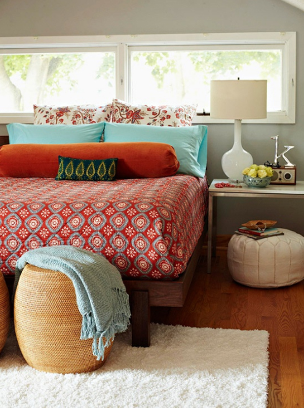 fresh-spring-bedroom-decor-ideas-2013
