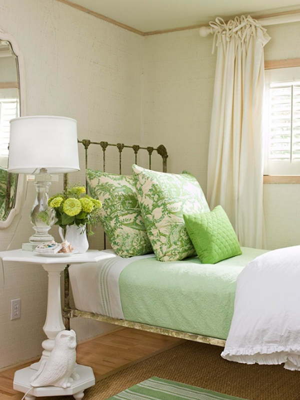 fresh-spring-bedroom-furniture-2013