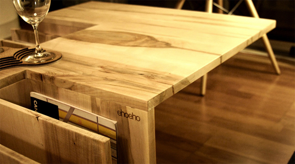 functional-wooden-tables-picture-by-ehoeho-studio