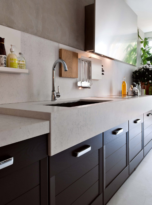 inspiring-kitchen-design-with-washbasink-by-elmar