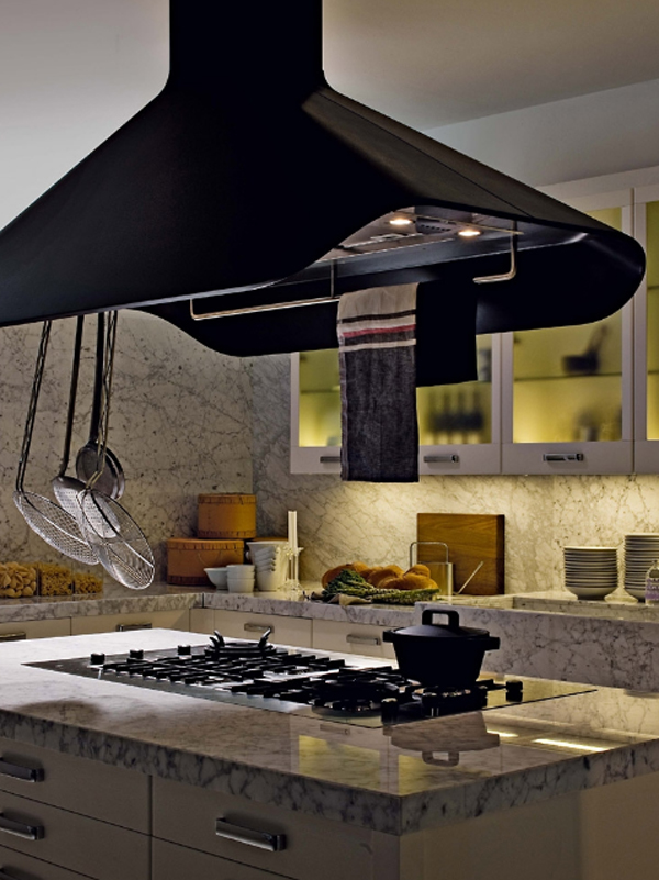 inspiring-tradition-and-modern-kitchen-appliances-by-elmar