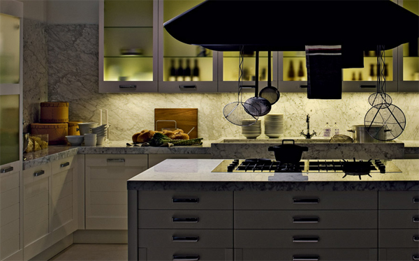 inspiring-tradition-and-modernity-kitchen-by-elmar