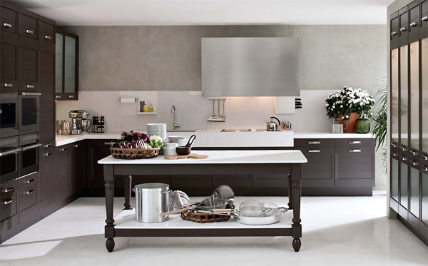 inspiring-tradition-and-modernity-kitchen-design-by-elmar