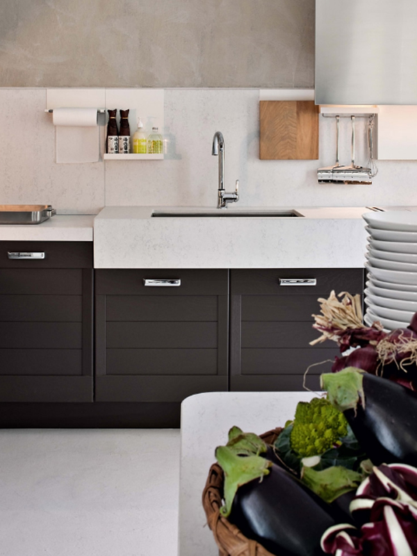 inspiring-tradition-and-modernity-kitchen-furniture-by-elmar