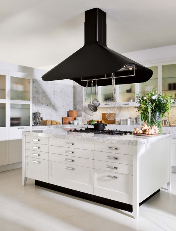inspiring-tradition-and-modernity-kitchen-ideas-by-elmar