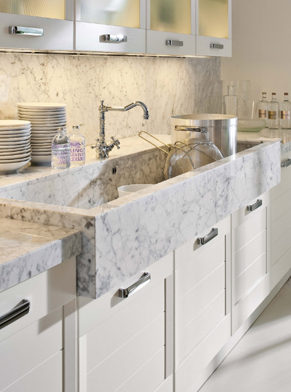 inspiring-tradition-and-modernity-kitchen-marble-by-elmar