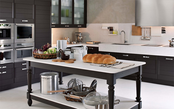 inspiring-tradition-and-modernity-kitchen-units-by-elmar