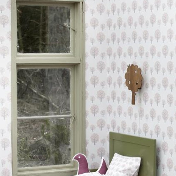 Childrens Bedroom Wall Sconces : kids-wall-lighting-for-bedroom