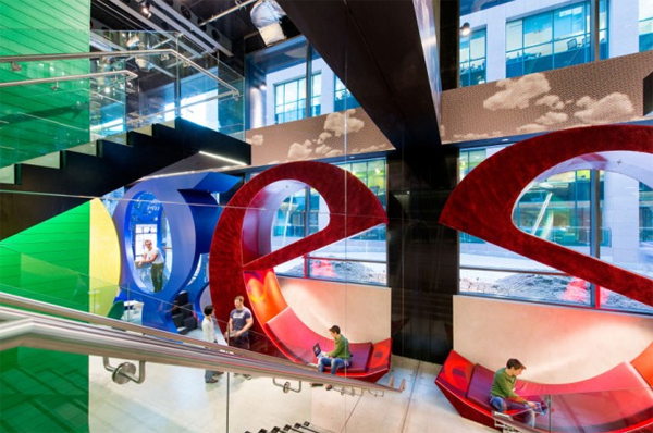 latest-google-office-decor-located-in-dublin
