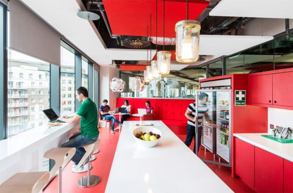 latest-google-office-design-with-red-themes