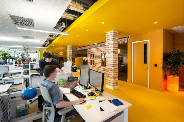 latest-google-office-desk-located-in-dublin