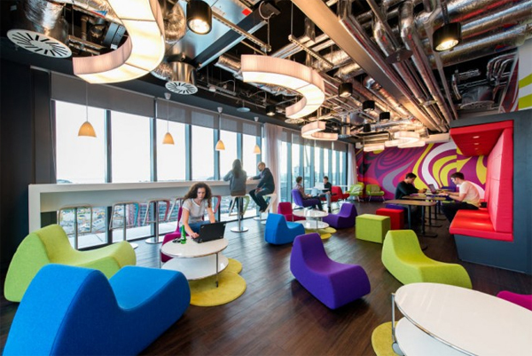 latest-google-office-images-located-in-dublin