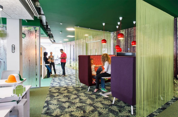 latest-google-office-pictures