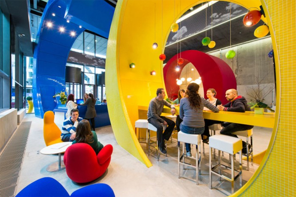 latest-google-office-room-ideas-located-in-dublin