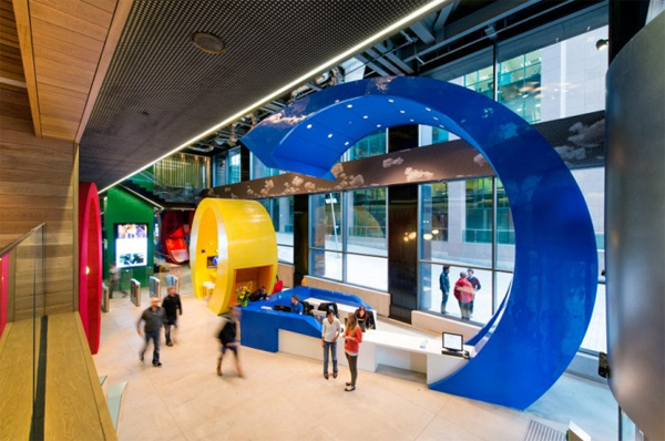 latest-modern-google-office-located-in-dublin