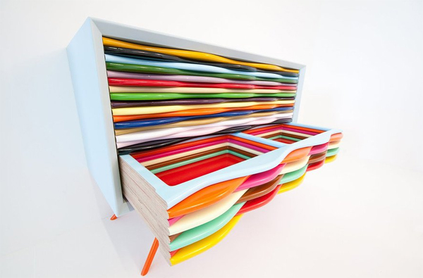 modern-and-colorful-dressers-furniture-by-anthony-hartley