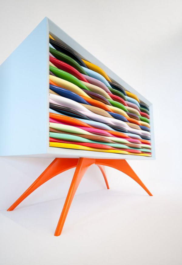 modern-drawer-dressers-by-anthony-hartley
