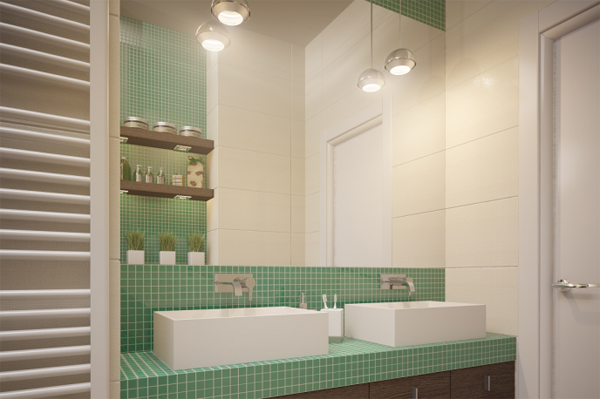 new-family-apartments-with-bathroom-design