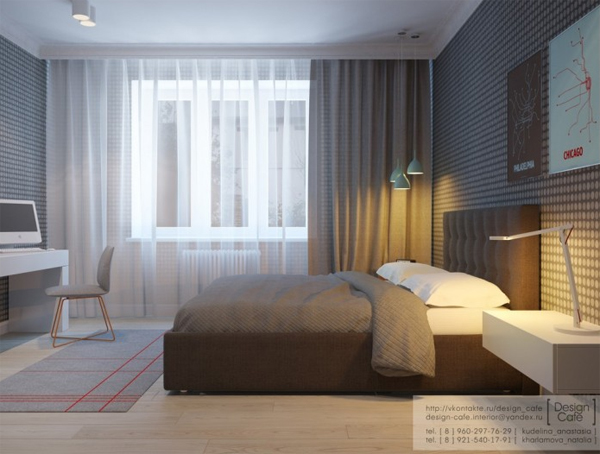 new-family-apartments-with-bedroom-design