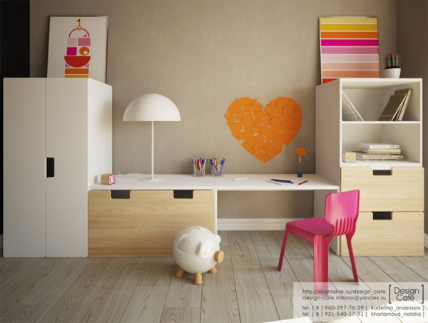 new-family-apartments-with-kids-room-ideas