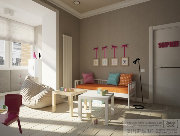 new-family-apartments-with-kids-room