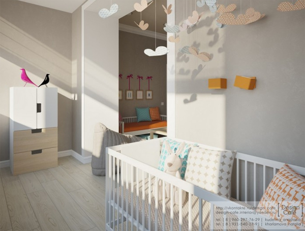 new-family-apartments-with-nursery-room