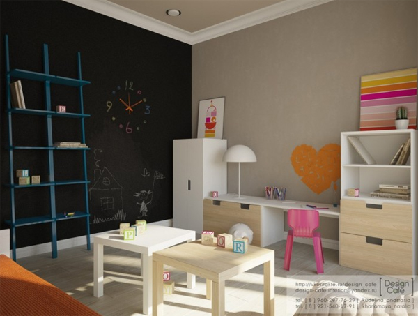 new-family-room-with-kids-room-decor