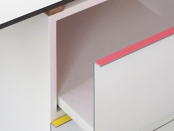 office-furniture-drawer-by-reinier-de-jong