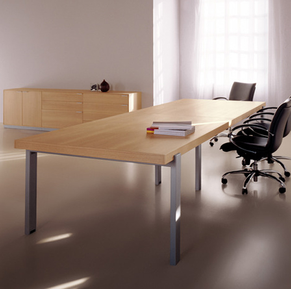 Excellent Office Table Design 600 x 597 · 166 kB · jpeg