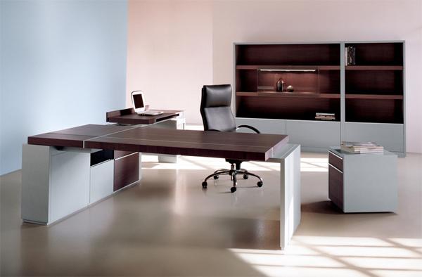 office-tables-furniture-by-estudi-arola