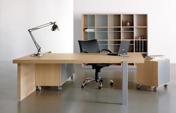 office-tables-furniture-sets-by-estudi-arola