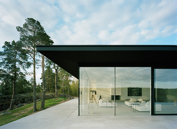 overby-villa-design-for-summer-by-john-robert-nilsson